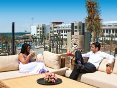 Hotel RIU Tikida Palace Agadir Bild 04