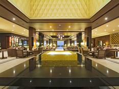 Hotel RIU Tikida Palace Agadir Bild 10