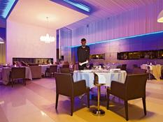 Hotel RIU Tikida Palace Agadir Bild 12