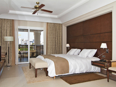 Hotel RIU Tikida Palace Agadir Bild 07