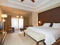 Hotel RIU Tikida Palace Agadir Bild 03