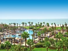 Hotel RIU Tikida Palace Agadir Bild 06