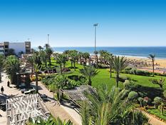Hotel RIU Tikida Palace Agadir Bild 05