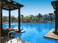 Hotel RIU Tikida Palace Agadir Bild 02