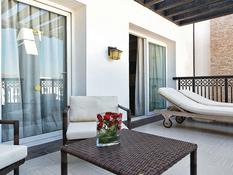 Hotel RIU Tikida Palace Agadir Bild 09