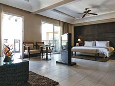 Hotel RIU Tikida Palace Agadir Bild 08