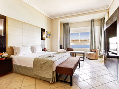 Hotel Bianca Beach Resort Bild 08