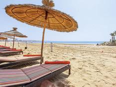 Hotel Bianca Beach Resort Bild 06