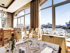 Hotel Bianca Beach Resort Bild 05