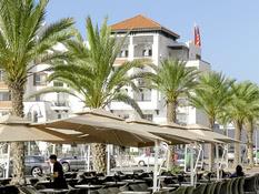 Hotel Bianca Beach Resort Bild 10