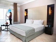 Hotel Bianca Beach Resort Bild 07