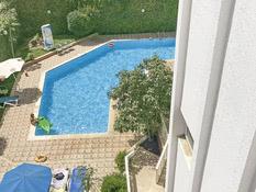 Hotel Aferni Bild 05