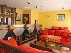 Hotel Aferni Bild 10