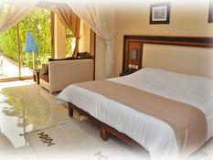Hotel Aferni Bild 02