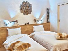 Hotel Mabrouk Agadir Bild 11