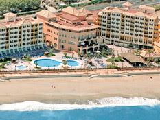 Hotel IPV Palace & Spa Bild 04