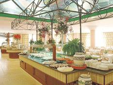 Hotel IPV Palace & Spa Bild 05
