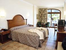 Hotel IPV Palace & Spa Bild 12