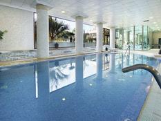 Hotel IPV Palace & Spa Bild 11