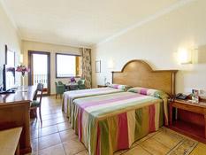 Hotel IPV Palace & Spa Bild 06
