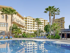 Hotel IPV Palace & Spa Bild 08