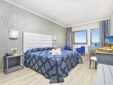 Hotel IPV Palace & Spa Bild 02
