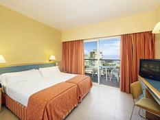 Hotel Sol Principe Bild 08
