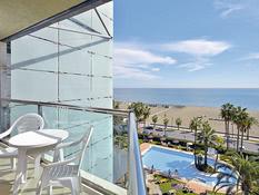 Hotel Sol Principe Bild 10