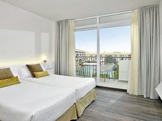 Hotel Sol Principe Bild 02