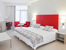 Hotel Alay Bild 02