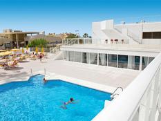 Hotel Alay Bild 07