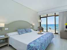 Hotel Alay Bild 08