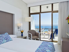 Hotel Alay Bild 10