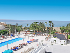 Hotel Alay Bild 01