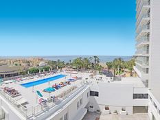 Hotel Alay Bild 12