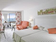 Hotel Marinas de Nerja Bild 02