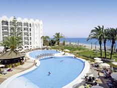 Hotel Marinas de Nerja Bild 01