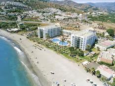 Hotel Marinas de Nerja Bild 04