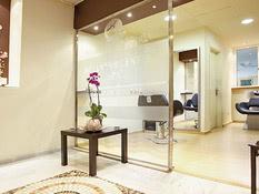 Hotel Ona Marinas de Nerja Bild 10