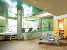 Hotel Ona Marinas de Nerja Bild 12