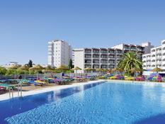 Hotel Bali Bild 06