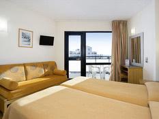 Hotel Bali Bild 04