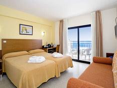 Hotel Bali Bild 02