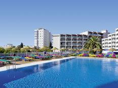 Hotel Bali Bild 12