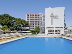 Hotel Bali Bild 01