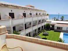 Hotel Tarik Bild 12
