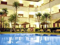 Hotel Tarik Bild 05