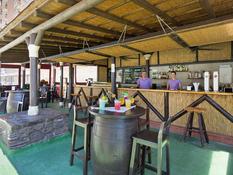 Hotel Pyr Fuengirola Bild 12