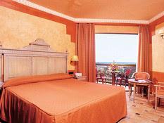 Hotel Amaragua Bild 10