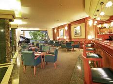 Hotel Amaragua Bild 07